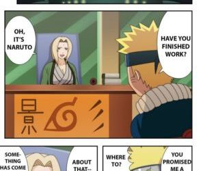 manga Sex With Grandma, naruto  incest