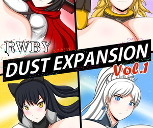 manga EscapefromExpansion – Dust Expansion.., big breasts  transformation